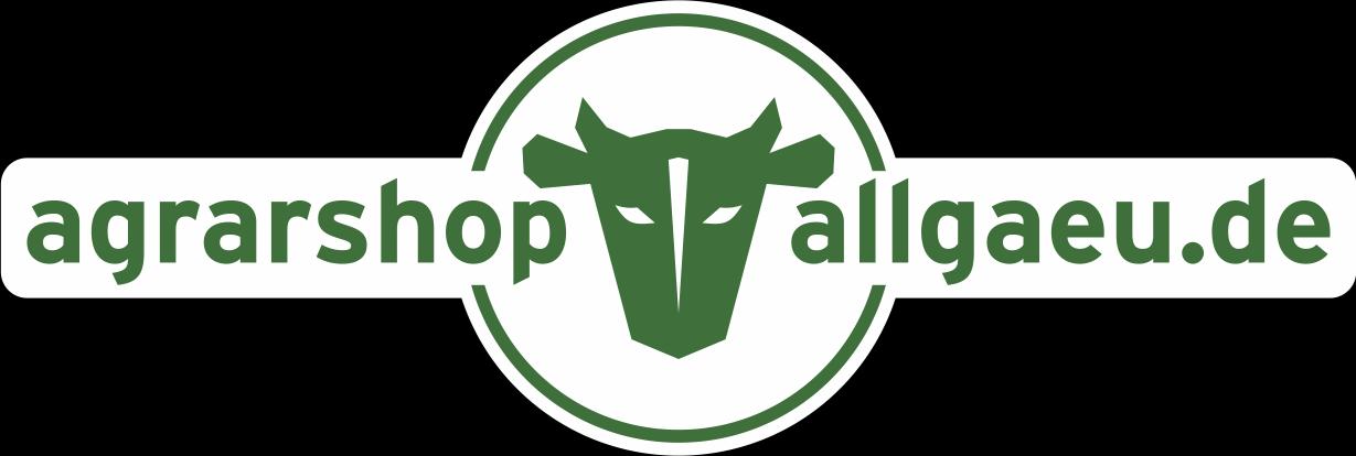 Agrarshop Allgäu GmbH