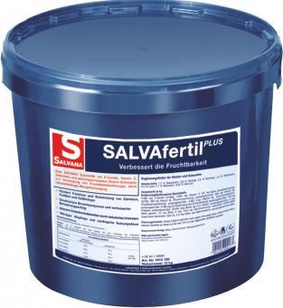 SALVANAfertil Plus Carotin