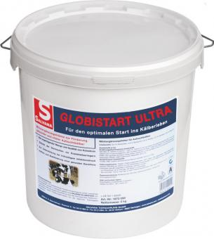 SALVANA Globistart Ultra 5 kg Eimer