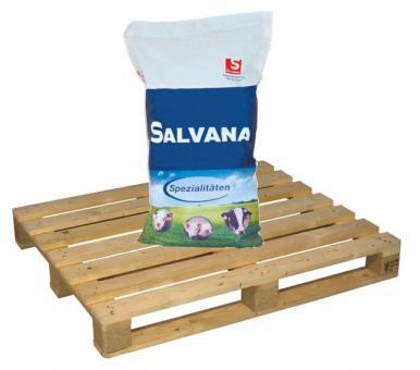 SALVANA TMR Aktiv Plus, Palette 40 Sack frachtfrei