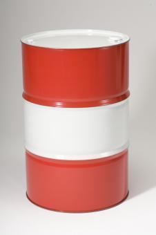 OEST Hydrauliköl H-LP 46, 210 l Fass, frachtfrei