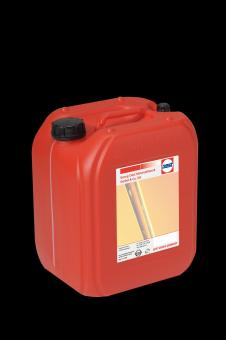 OEST Hydro Fluid Spezial WB, 20 l Kanister